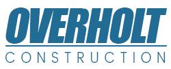 Overholt Construction